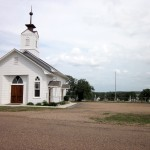Fayetteville Brethren Church